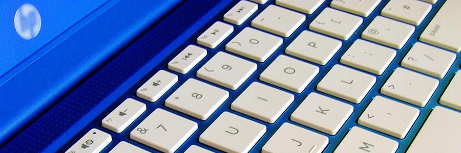 clavierordi1