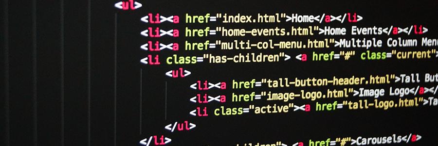 informatiquecode